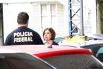 Rosinha consegue habeas corpus e tripudia sobre Adriana