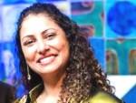 Madame pede medidas protetivas ao STF contra o marido ministro