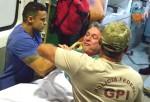 Um homem decente não ouviria passivamente o que Garotinho ouviu (veja o vídeo)