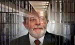 Até março Lula será preso e pode estar em andamento uma grande 'marmelada' (veja o vídeo)