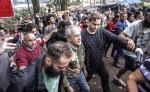 """A incoerência de Caetano, o apoio aos """"sem teto"""" e o milionário patrimônio em imóveis"""