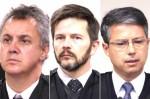 Saiba porque o processo de Lula andou rápido no TRF-4: a explicação de ordem legal