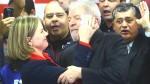 Lula acaba de anunciar viagem para a África em janeiro. É a fuga...