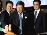 A China compra o Brasil como antes os Estados Unidos comprou o Alaska