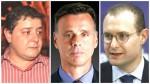 Na defesa de Lulinha, Zanin sofre derrota para jornalista Lauro Jardim