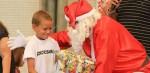 Funcionários de Caçapava do Sul (RS) são flagrados vendendo doações de Natal para crianças (veja o vídeo)