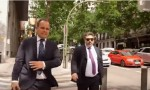 Advogado, bandido-herói do PT, é denunciado pela Lava Jato (veja o vídeo)
