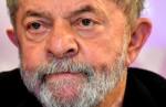 TSE já tem posição definida sobre a situação eleitoral de Lula