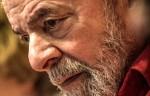 A nova construção de Lula e a procedência do dinheiro da obra
