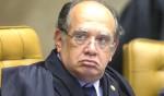 1,5 milhão pedem o impeachment de Gilmar (veja o vídeo)