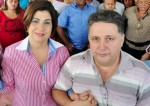 Casal Garotinho parte para o ataque contra juiz que denunciou Gilmar (veja o vídeo)