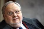 Um alemão decidirá sobre a liberdade de Lula