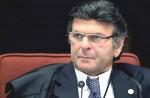 Ministro que presidirá o TSE a partir de fevereiro opina sobre a elegibilidade de Lula