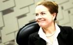 """A desfaçatez de Gleisi sobre o pedido de Marchezan, ela fala em """"medo do povo"""""""