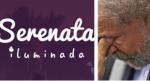 Página cultural ousa sair em defesa de Lula e é detonada por seguidores