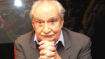 "Escritor Carlos Heitor Cony morre aos 91 anos e deixa um ""recado"" para Lula"