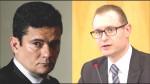 Moro rejeita nova exceção de suspeição e aponta mentira de Cristiano Zanin