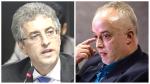 """Corregedor, que tentou """"censurar"""" procurador da Lava Jato, é oriundo do PT (veja o vídeo)"""