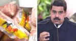 Ração de cachorro já é o principal alimento dos venezuelanos