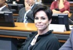 """Deu """"ruim"""" o truque jurídico da AGU para nomear Cristiane Brasil"""