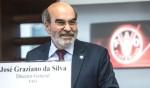 FAO não tem evento na Etiópia, palestra arranjada por Graziano é da 'União Africana'