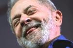 Só a idiotia política e a memória curta elegeriam Lula