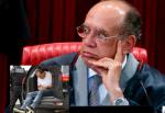 Cabral aguarda Gilmar retornar de férias para propor recurso