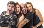 """Globo utiliza BBB 18 para ataque direto a instituição """"família"""""""