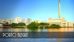 "Porto Alegre no dia ""D"""