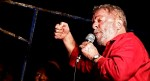 Lula, fanfarrão, manda o MTST ocupar o tríplex (Veja o Vídeo)