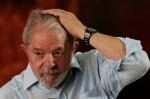 Lula está proibido pela Justiça de viajar para a Etiópia