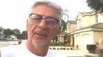Pintor, desiludido com o Brasil, vence nos EUA e envia resposta humilhante para Rede Globo (Veja o Vídeo)
