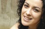 Em degradante depoimento, filósofa petista diz que é a favor do assalto (Veja o Vídeo)