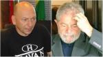 Petistas entram em confronto direto com dono da Havan, que faz desafio a Lula (Veja o Vídeo)