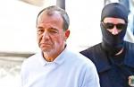 Ao decidir o Habeas Corpus 152.720 no STF, Gilmar Mendes pode até libertar Cabral