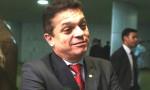 PF age rapidamente e impede fuga de deputado para o Paraguai
