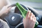 Passageiro de motorista bêbado também poderá ser punido