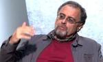 """A """"canalha"""" argumentação de um professor universitário petista (Veja o Vídeo)"""