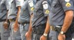 """Governo do Rio age """"criminosamente"""" e desarma o policial"""