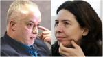 """Procurador da Lava Jato chama colunista da Folha de """"Porta voz de colarinhos brancos condenados"""""""
