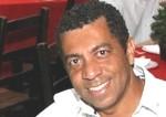 O sargento petista que deu o aval para uma compra de R$ 3,2 bilhões
