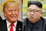 Trump tem reação diplomática e elegante e aceita encontro com Kim Jong-un
