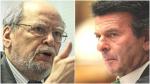 Aético, Sepúlveda tenta acuar ministro Luiz Fux