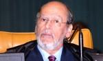 """Alegação de trabalho """"de graça"""", deixa Sepúlveda R$ 13 milhões mais rico"""