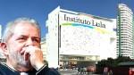 Cai a versão do Instituto Lula no caso do terreno onde seria construída a sua sede