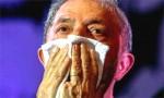 Lula diz que está pronto para ser preso, mas não irá a pé até Curitiba