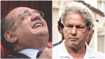 Gilmar, em nova decisão, socorre Barata, concede Habeas Corpus e suspende depoimento