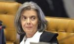Cármen Lúcia foi estrategista, pegou Gilmar no contrapé e STF deve negar o HC de Lula