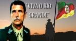 General Paulo Chagas vibra com repúdio de gaúchos a Lula e envia mensagem apoteótica
