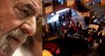 População de Sarandi cumpre promessa e dá uma péssima noite de sono para Lula (Veja o Vídeo)